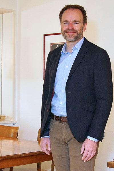 Mitglieder_Stiftung_Linde_Heiden_Roger Nobs.r.163